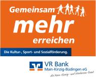 Banner VR Bank 468