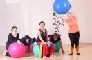 Gymnastik mit Gudrun Hoff_3