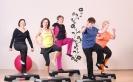 Gymnastik mit Gudrun Hoff_6