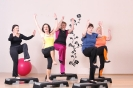 Gymnastik mit Gudrun Hoff_7