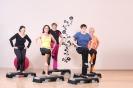 Gymnastik mit Gudrun Hoff_8