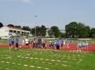 KInderleichtathletik Kreismeisterschaft 2017_5