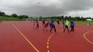 Der 1. Leichtathletikwettkampf auf der neuen Anlage_6