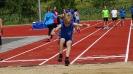Der 1. Leichtathletikwettkampf auf der neuen Anlage_8
