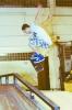 Skater in action_8